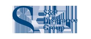 SP-Logo-300x128