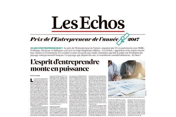 entrepreneur du paysage